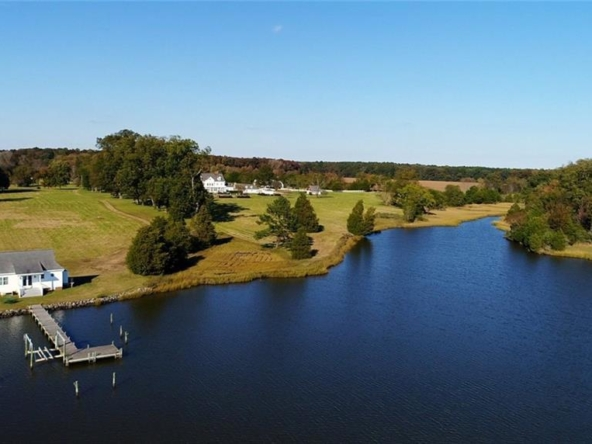 Gloucester Virginia historic homes for sale 16