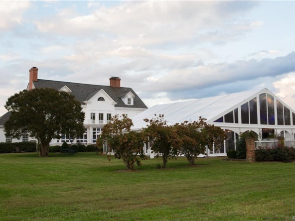 Gloucester Virginia historic homes for sale 20