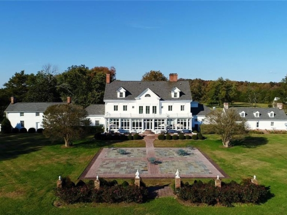 Gloucester Virginia historic homes for sale 21