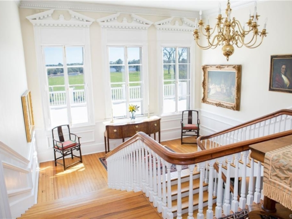 Gloucester Virginia historic homes for sale 5