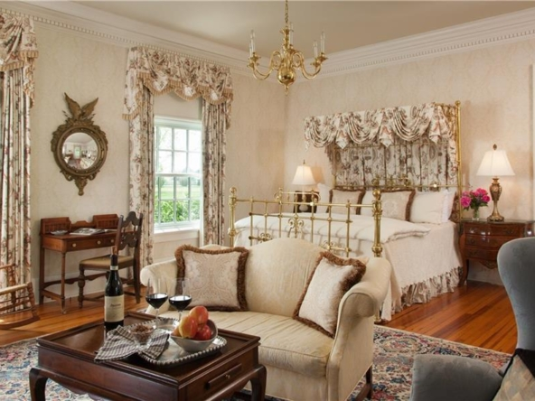 Gloucester Virginia historic homes for sale 6