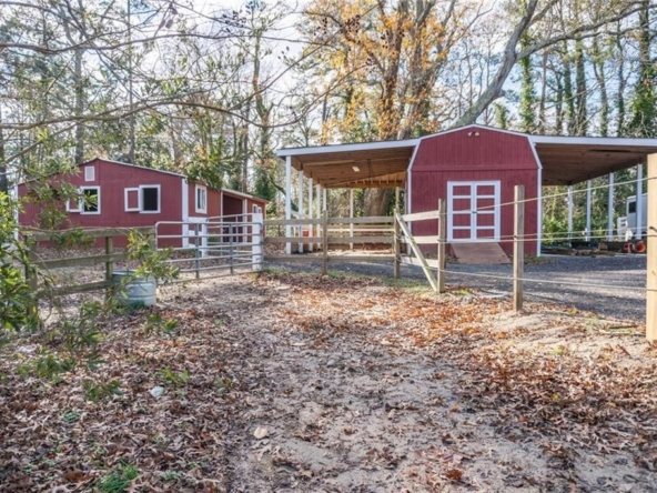 Suffolk Virginia historic homes for sale 16