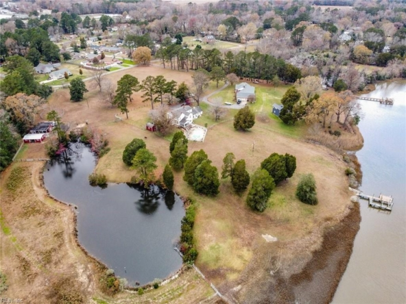 Suffolk Virginia historic homes for sale 22