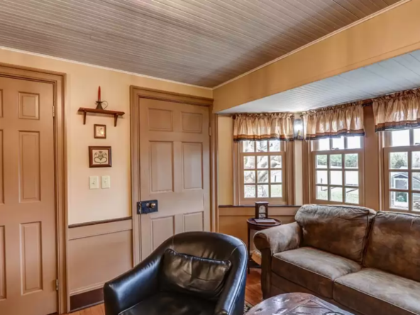 southern-virginia-historic-homes-for-sale-10-592x444