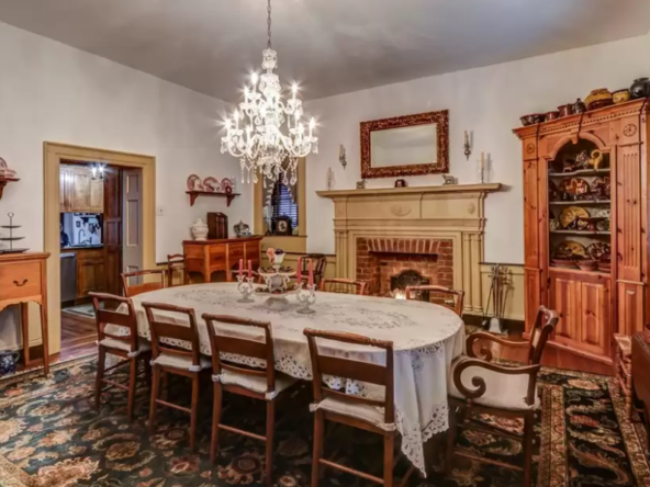 southern-virginia-historic-homes-for-sale-11-592x444