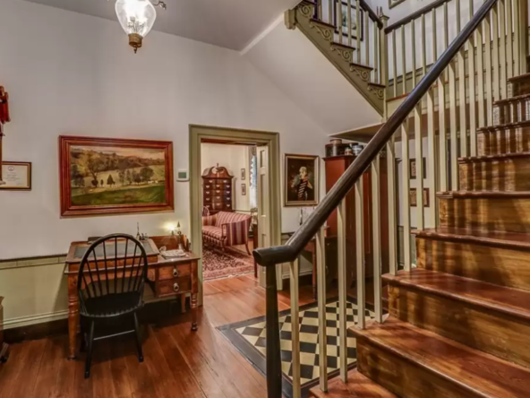 southern-virginia-historic-homes-for-sale-12-592x444
