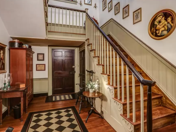 southern-virginia-historic-homes-for-sale-13-592x444
