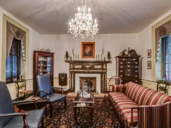 southern-virginia-historic-homes-for-sale-14-592x444