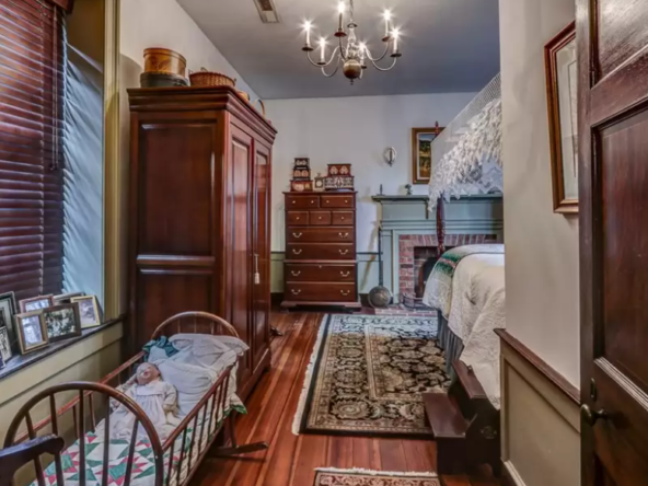 southern-virginia-historic-homes-for-sale-18-592x444