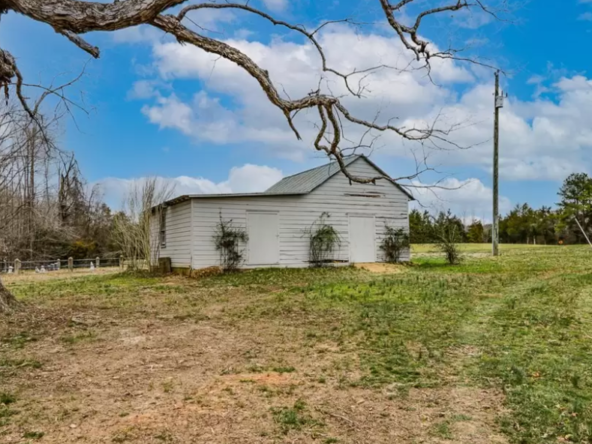 southern-virginia-historic-homes-for-sale-26-592x444