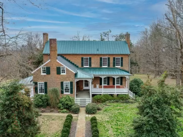 southern-virginia-historic-homes-for-sale-592x444
