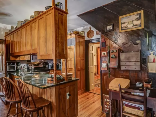 southern-virginia-historic-homes-for-sale-7-592x444
