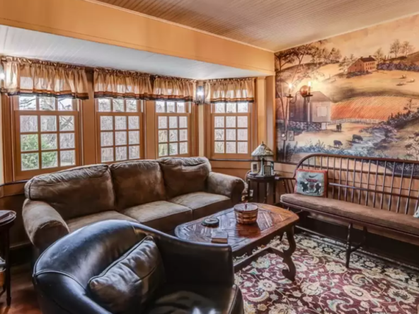 southern-virginia-historic-homes-for-sale-9-592x444